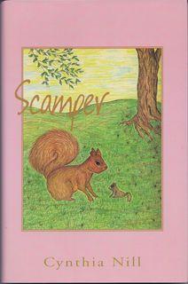 Scamper1