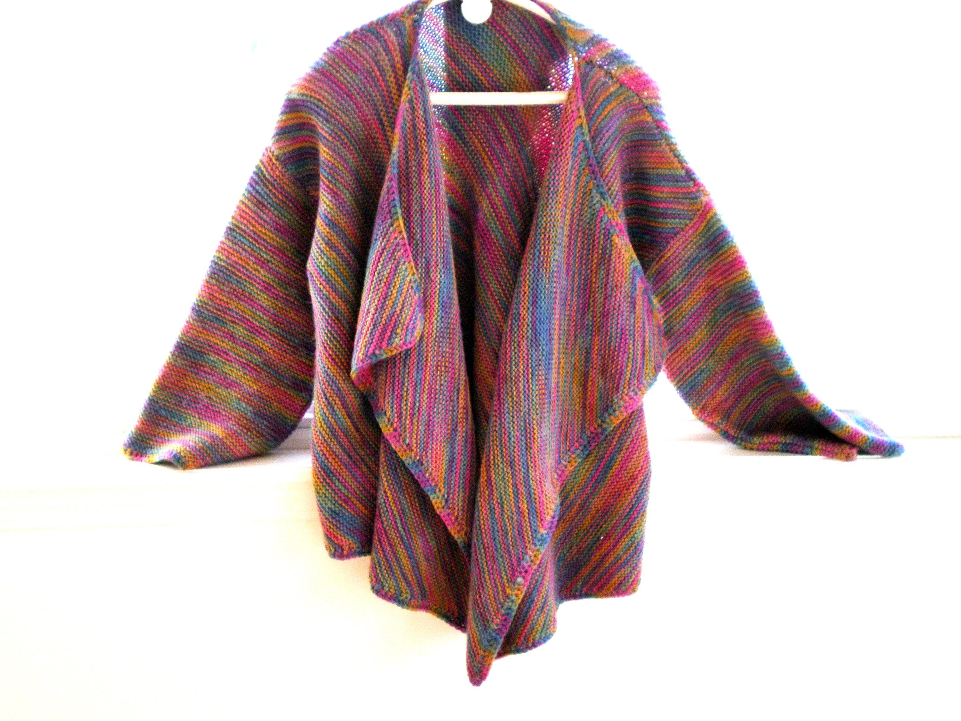 e3433469353fb TintiTypes  Tinti s Knitting Patterns