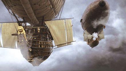 Threemusketeers_D_PR_cmyk flying ships