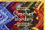 Crochet border books 1